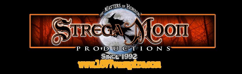 strega moon logo2.png