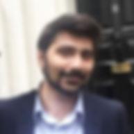Waleed Sarwar.jfif