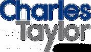 Charles-Taylor-Logo-1.png