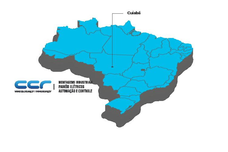 mapa ccr-01.png