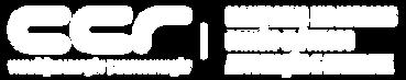 ccr logo branco_edited.png