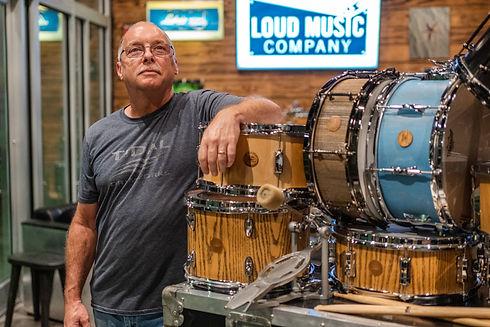 Tony Tidal Drumworks-1.jpg