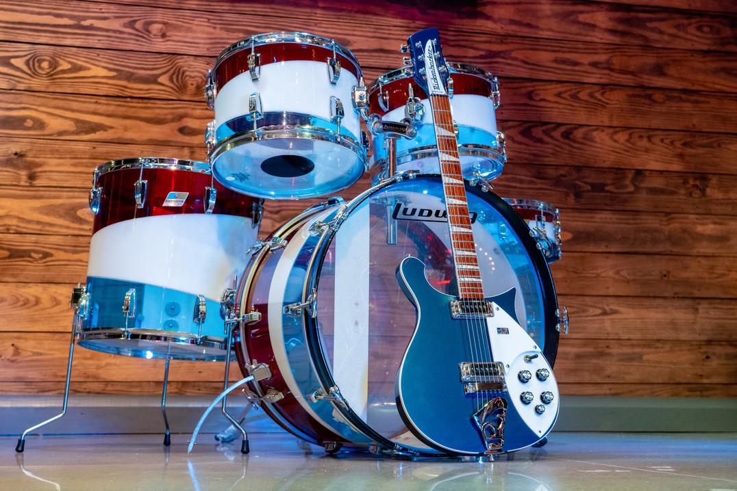 Loud Music Company