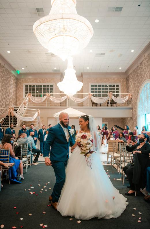 PITO and Liz WEDDING DAY PHOTOS edited-9