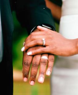 WEDDING 2021.