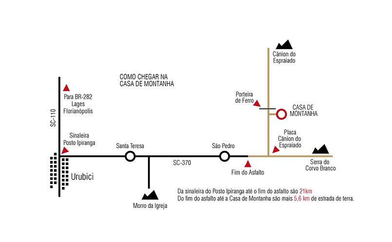 MAPA CASA DE MONTANHA.jpg