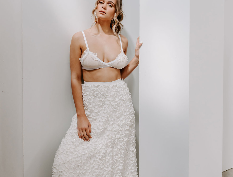 LIKELY A LADY BRALETTE