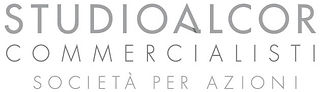 ALCOR SPA_scelto scentrato_edited.jpg