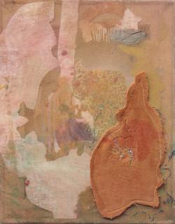 Mappatura,-30x24cm,-velvet,-collages