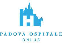 Logo Padova Ospitale immagine.jpg