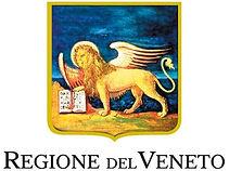Regione-Veneto.jpeg