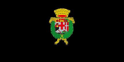 logo-provincia-di-padova-1.png
