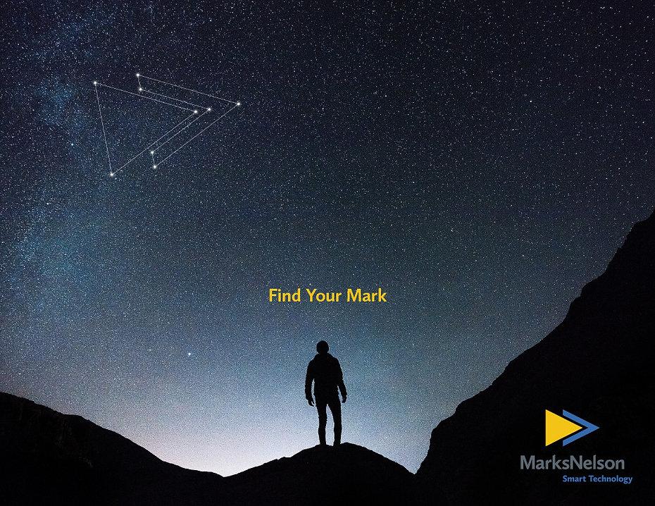 work_marksnelson_ad_stars.jpg
