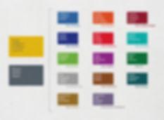 work_marksnelson_setup_brand_colors.jpg