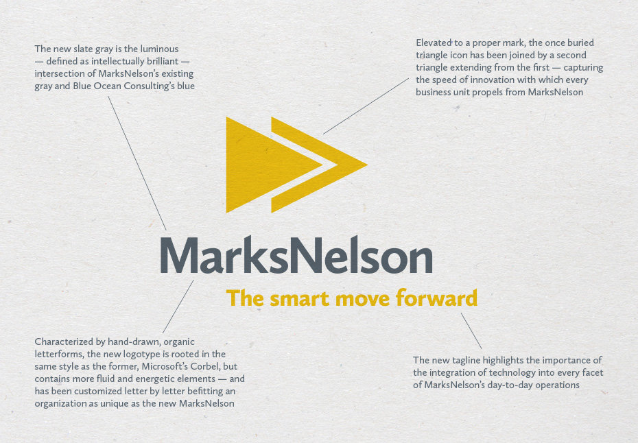 work_marksnelson_setup_logo_elements.jpg