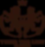 ttl_branding_logo_web.png