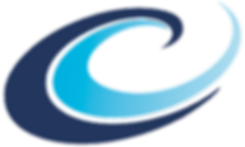 Excel Church Logo (Wave) 2.png