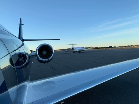 Introduction to Hera Aviation Group