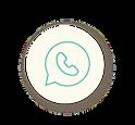 whatsapp sweet trans copy 8.png