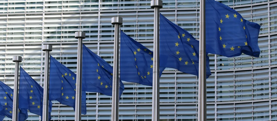Approaching the EU – ESG Disclosure Regulations for Asset Manager