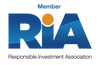 RIA-Member-logo.png