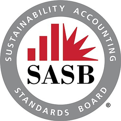Introduction to SASB for Corporate Boards
