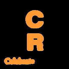 Celebrate-Recovery-Logo+copy.png