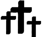 Logo%20II_edited.png