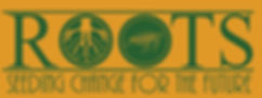 Our Logo (1).jpg