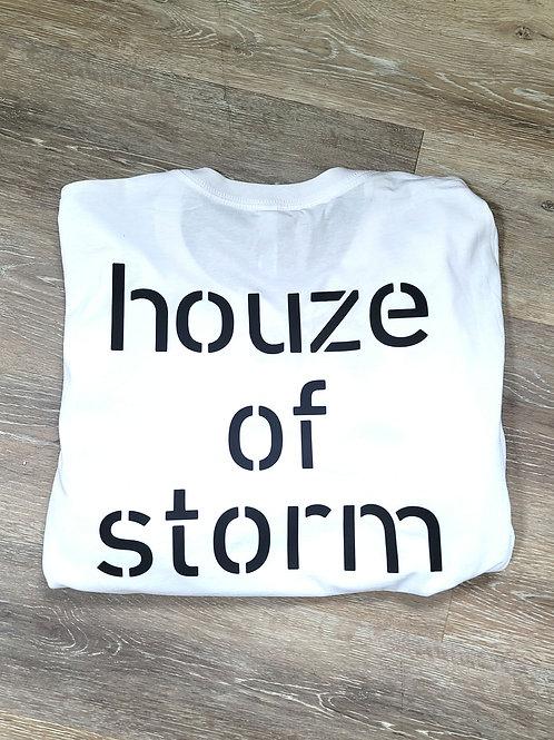 houzeofstorm