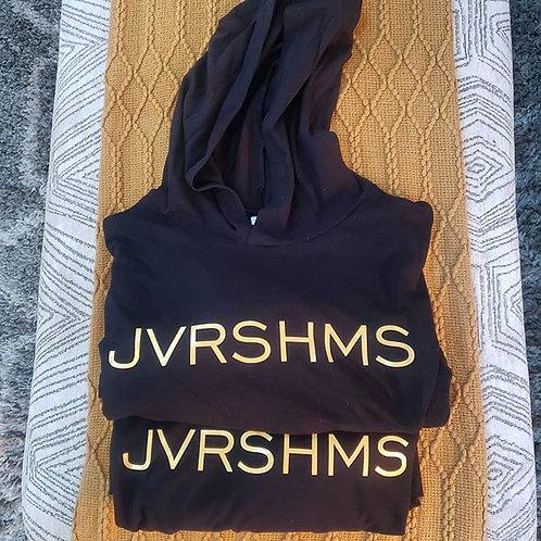 JVRSHMS