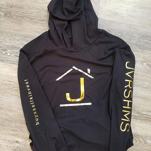 J 2x Metallic
