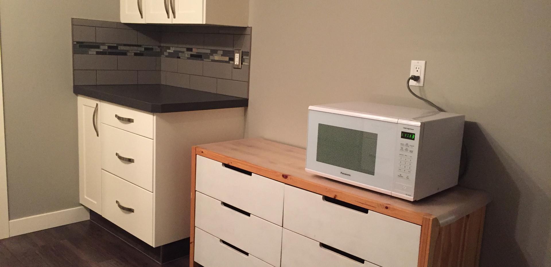 Kitchen Cupboards Microwave.JPG