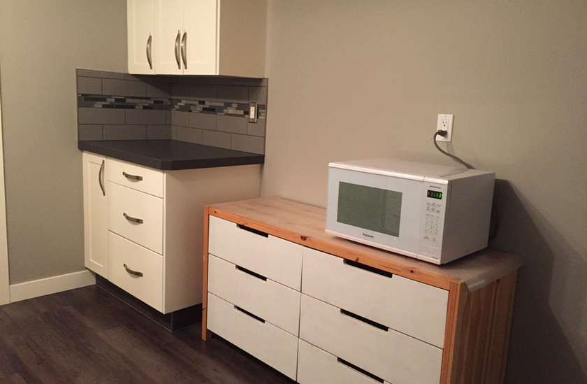Kitchen Cupboards Microwave.JPG