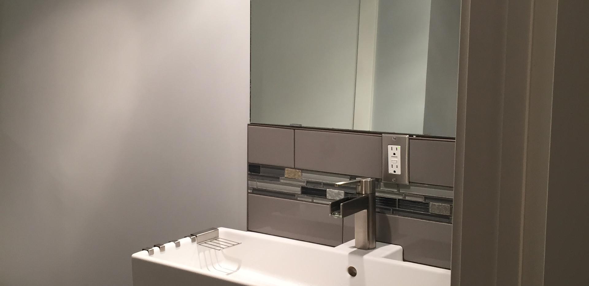 Bathroom sink.JPG