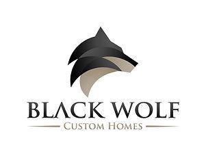 Black Wolf Custom Homes-01.jpg
