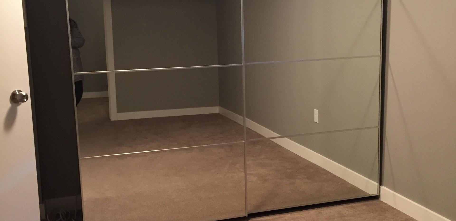 Mirrored Closet.JPG
