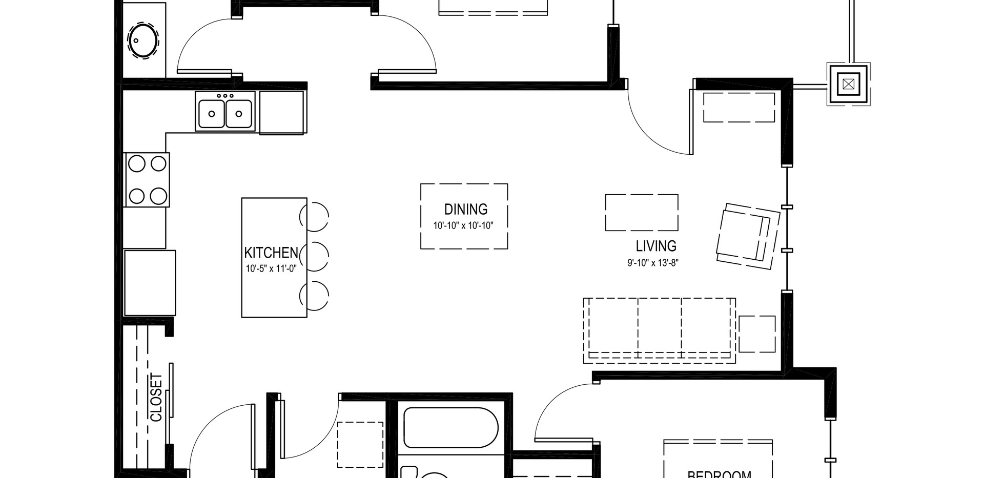 Mackenzie B Suite Layouts-3.jpg