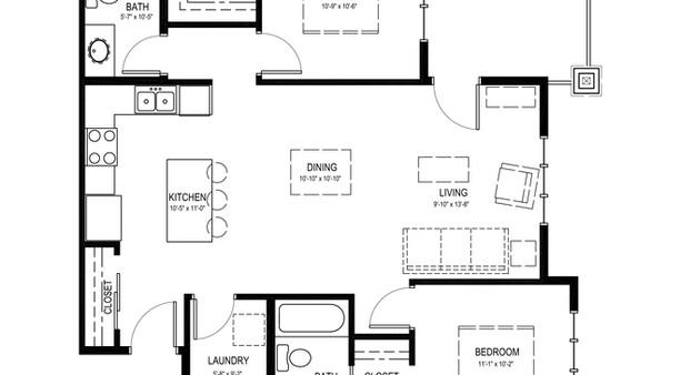 Mackenzie B Suite Layouts-3.jpg
