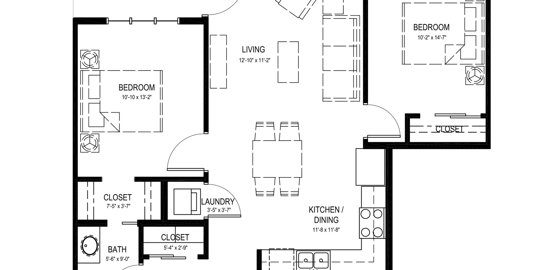 Mackenzie B Suite Layouts-7.jpg