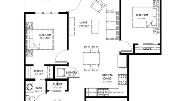 Mackenzie B Suite Layouts-7.jpg