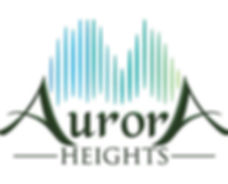Aurora_Heights_Logo.jpg