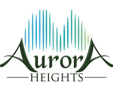 Aurora_Heights_Logo.jpg