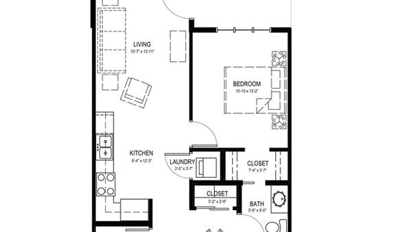 Mackenzie B Suite Layouts-8.jpg