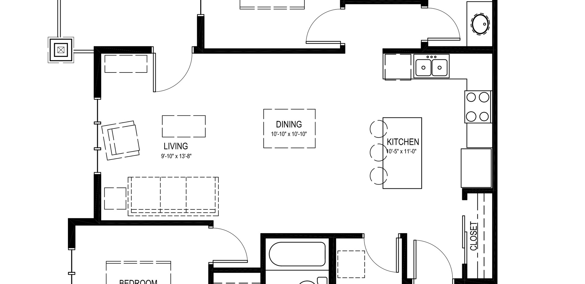 Mackenzie B Suite Layouts-4.jpg
