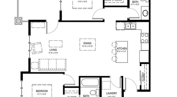 Mackenzie B Suite Layouts-4.jpg
