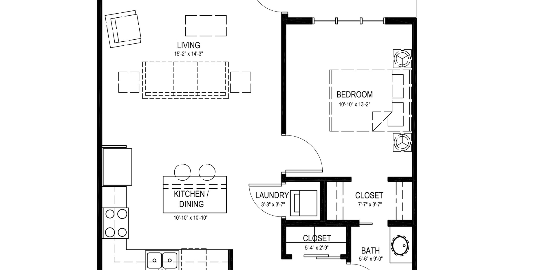 Mackenzie B Suite Layouts-5.jpg
