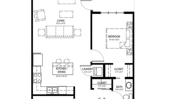Mackenzie B Suite Layouts-5.jpg