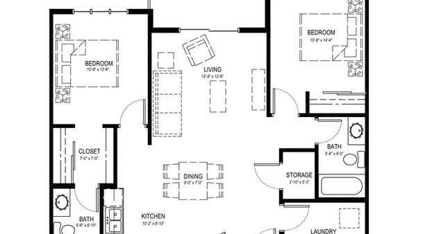 Mackenzie B Suite Layouts-2.jpg