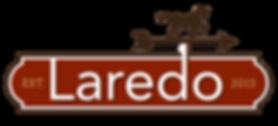 Melcor_Laredo_CMYK.png
